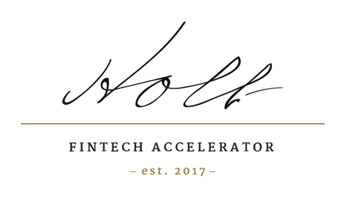 Holt Fintech Accelerator: a new program to unleash fintech startup potential