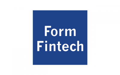 Partner Highlight: FormFintech