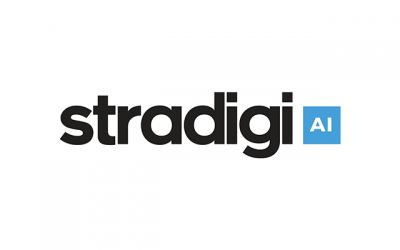 Partner Highlight: Stradigi AI