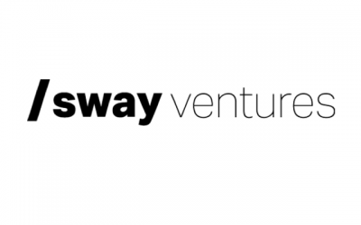 Partner Highlight: Sway Ventures