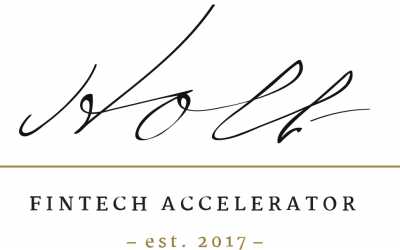 What's Next for the Holt Fintech Accelerator