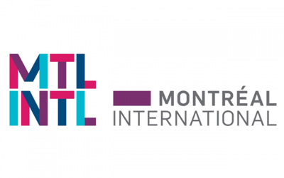 Partner Highlight: Montreal International