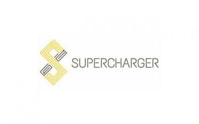 SUPERCHARGER ANNOUNCES VENTURE CAPITAL PARTNERSHIP WITH THE HOLT FINTECH ACCELERATOR