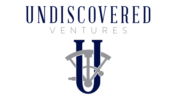 Partner Highlight: Undiscovered Ventures