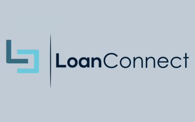 LoanConnect- Chief Operating Officer