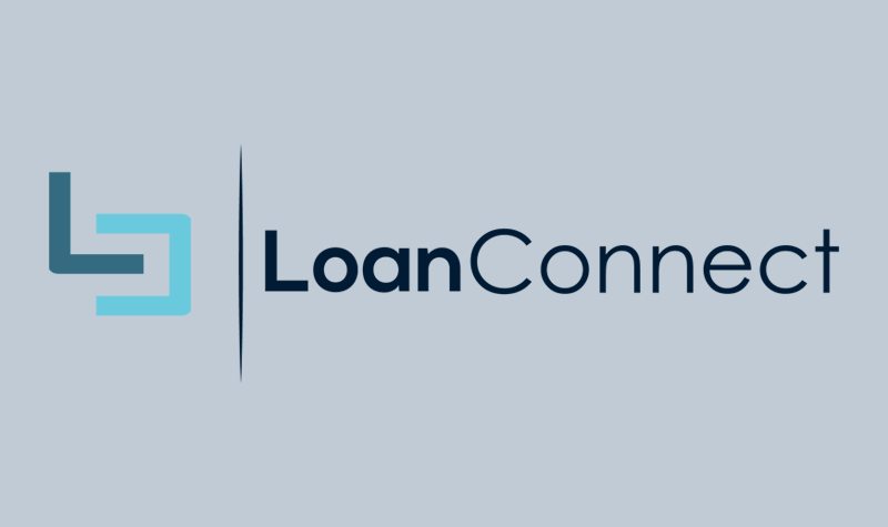 Holt Highlight: LoanConnect