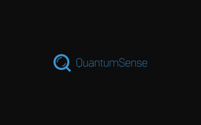Holt Highlight: QuantumSense