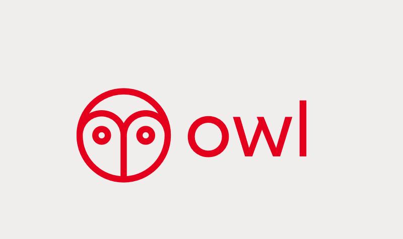 Owl.co