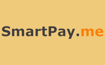 Holt Highlight: SmartPay.me