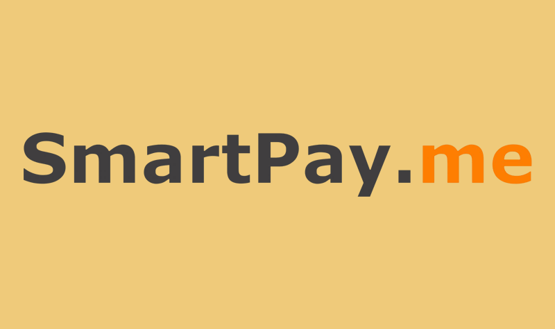 Holt Highlight: SmartPay.me