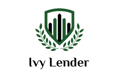 Ivy Lender – Front-End Web Application Developers