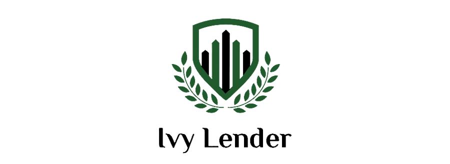 Ivy Lender – Front-End Web Application Developers