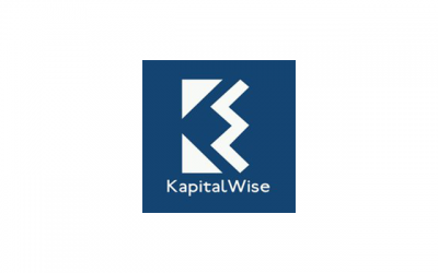 KapitalWise