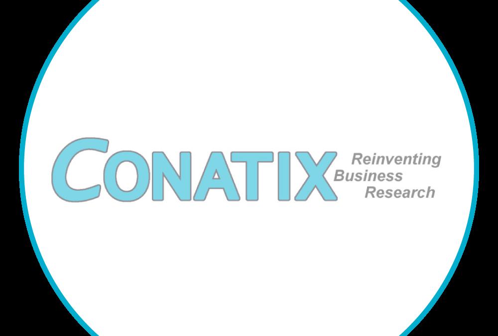Conatix