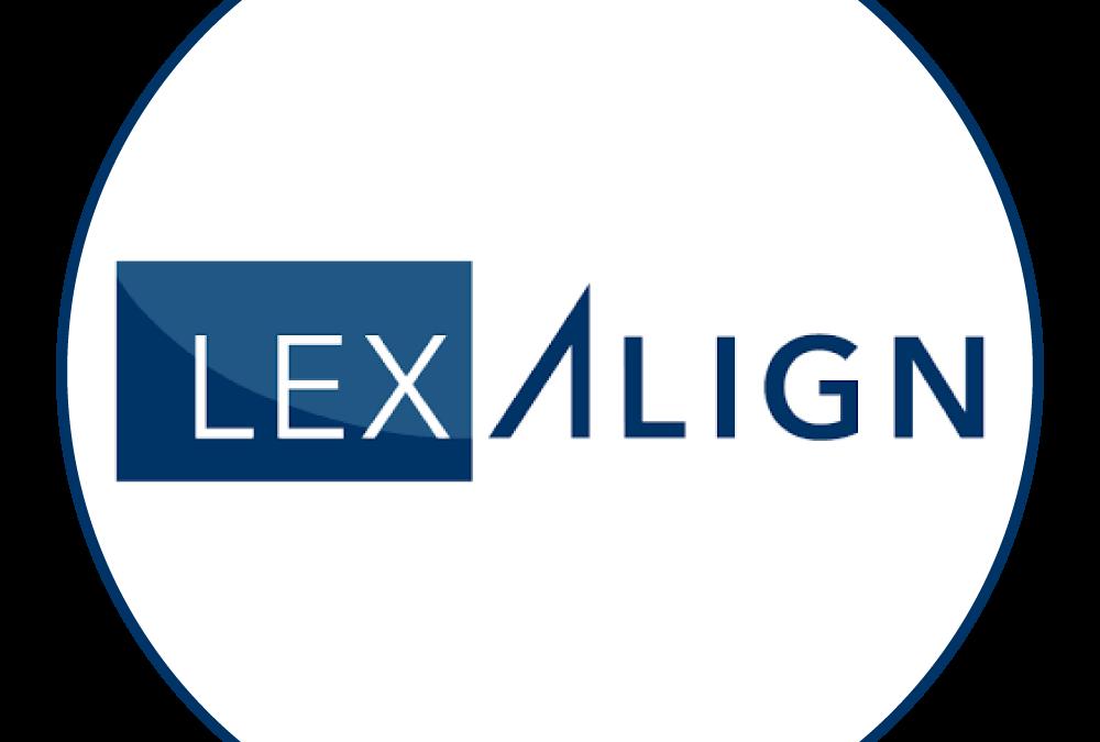 LexAlign