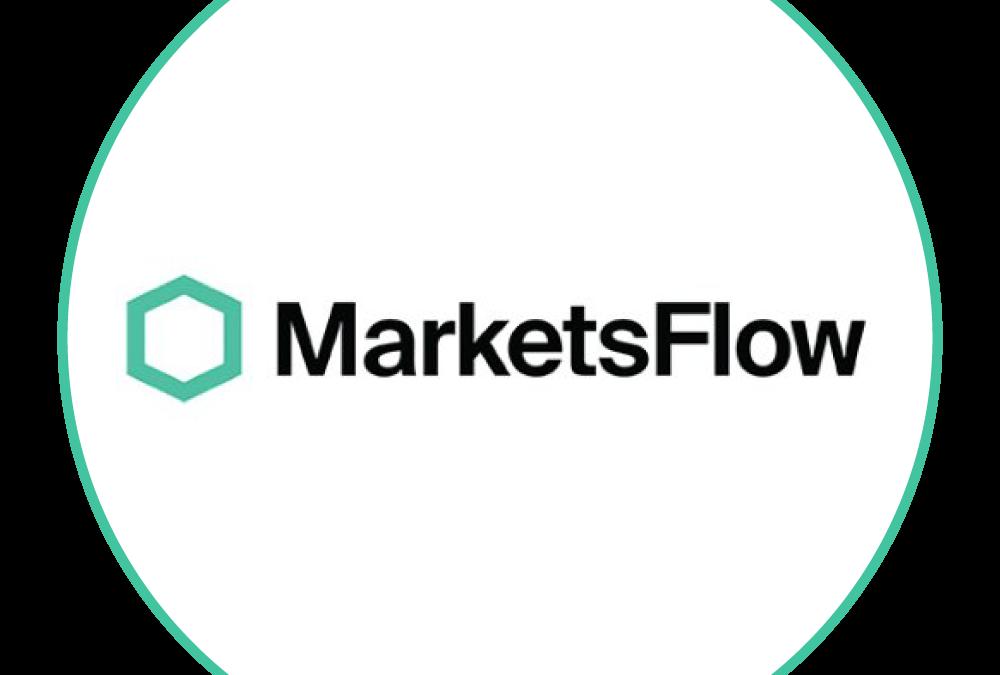 Marketsflow
