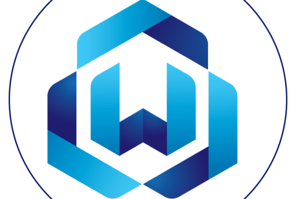 WealthBlock.ai