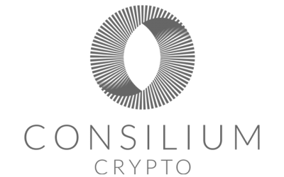 Consilium Crypto