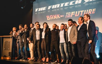 Women are the Real Unicorns When it Comes to Fintech